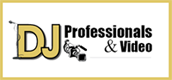 DJ Professionals and Video